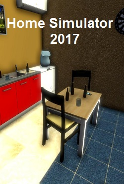 Home Simulator 2017
