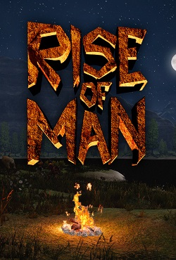 Rise of Man
